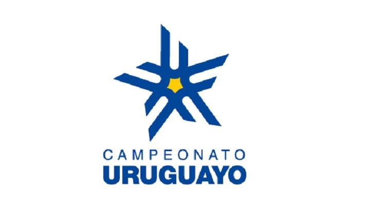 Mudança-de-calendário-Uruguai-temporada-anual-Futebol-Latino-27-10