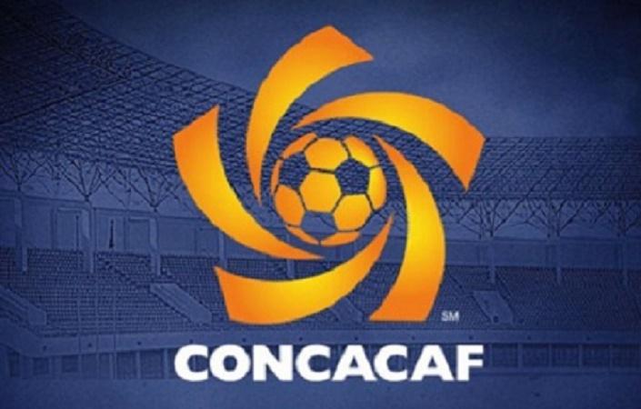 Concacaf-Eliminatórias-início-sexta-feira-13-Futebol-Latino-12-11