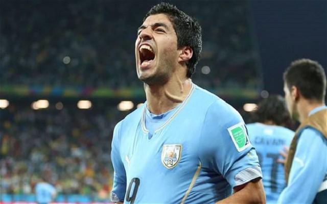 Luis-Suárez-ansioso-pelo-retorno-Uruguai-Futebol-Latino-19-11