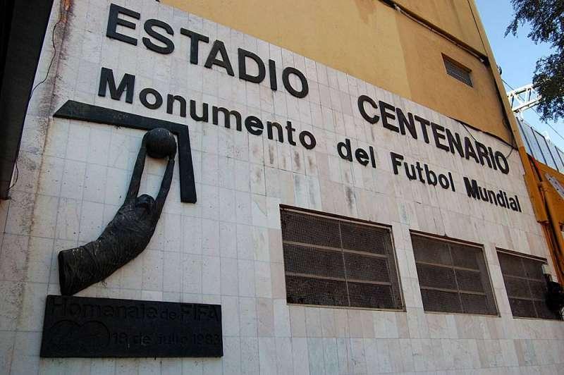 Plaza-Colonia-retorna-Centenário-Futebol-Latino-27-11