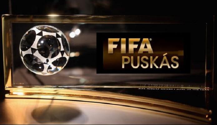 Prêmio-Puskas-latinos-representantes-Futebol-Latino-06-11