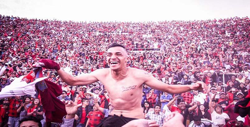 Adversário-brasileiro-Libertadores-estilo-eu-acredito-Futebol-Latino-23-12
