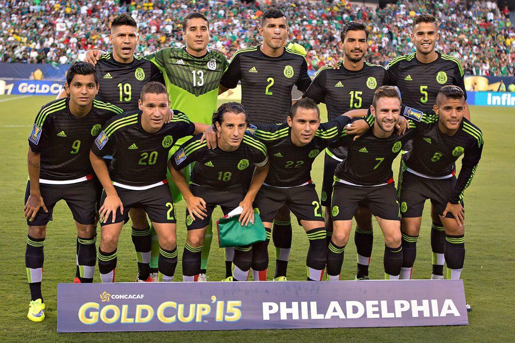 Capa-México-uniforme-Copa-América-2016-Futebol-Latino-14-12