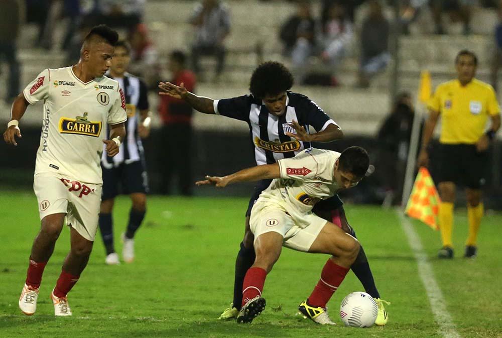 Clássico-Peru-torcida-única-2016-Futebol-Latino-29-12