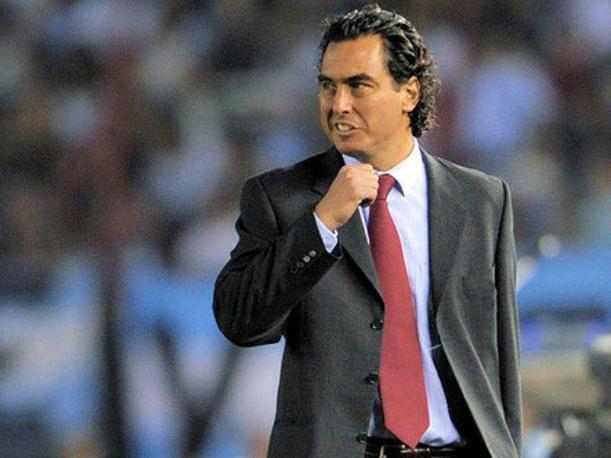 José-Del-Solar-novo-técnico-Universidad-San-Martín-Futebol-Latino-18-12