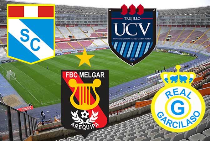 Playoffs-Peru-definidos-confrontos-Futebol-Latino-01-12