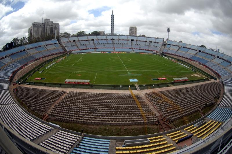 Reforma-Estádio-Centenário-Copa-do-Mundo-2030-Uruguai-Futebol-Latino