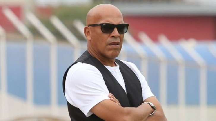Roberto-Mosquera-novo-técnico-Alianza-Lima-Futebol-Latino-06-12