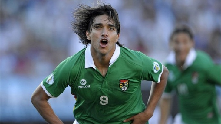 Marcelo-Moreno-planos-Rolando-López-novo-presidente-FBF-Futebol-Latino-26-01