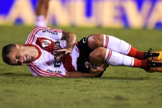 D'Alessandro-estaleiro-reestreia-River-Plate-Futebol-Latino-19-02