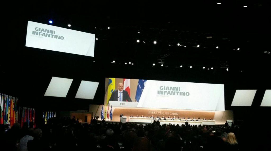 Gianni-Infantino-novo-presidente-FIFA-Futebol-Latino-26-02