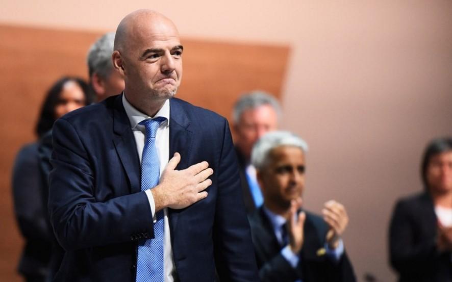 Novo-presidente-FIFA-dirigents-mais-torcedores-Futebol-Latino-05-03