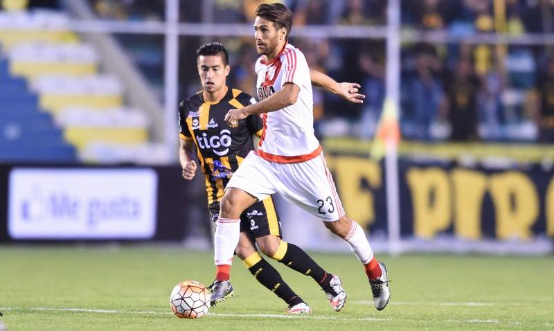 River-Plate-amarga-empate-The-Strongest-Futebol-Latino-16-03