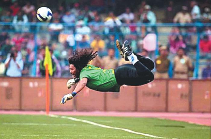 5-goleiros-lendarios-do-futebol-sul-americano-Futebol-Latino-26-04