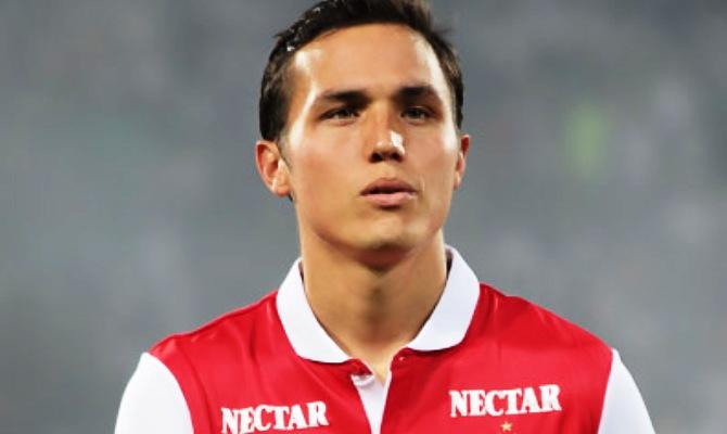 Luis-Manuel-Seijas-agradece-carinho-torcida-Santa-Fe-Futebol-Latino-11-04