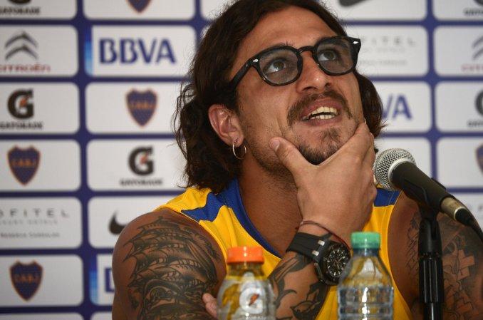 apos-retorno-daniel-osvaldo-afastado-elenco-boca-juniors-Futebol-Latino-13-05