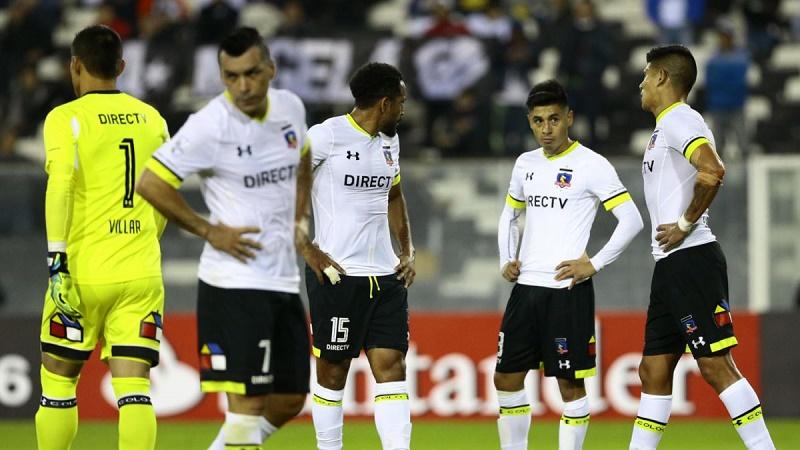 colo-colo-nao-vinga-primeiro-semestre-decepciona-torcedores-Futebol-Latino-06-05