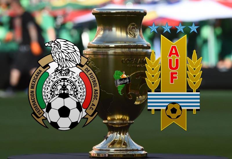 México-Uruguai-Copa-América-Centenário-Futebol-Latino-05-06