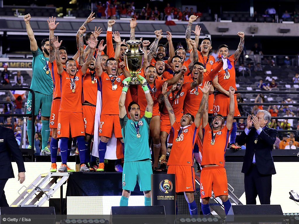 ''analise-fl-chile-crescimento-competicao-pediu-Futebol-Latino-27-06
