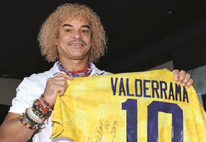 carlos-valderrama-o-futebol-esta-parelho-qualquer-um-poder-ganhar-Futebol-Latino-17-06
