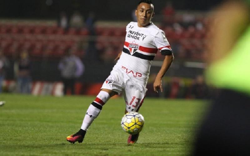 imprensa-peruana-repercute-estreia-cueva-sao-paulo-Futebol-Latino-30-06