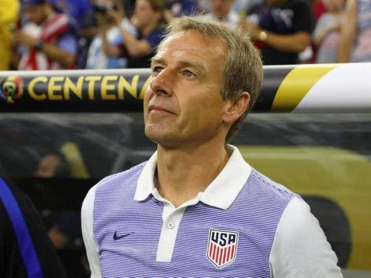 novo-treinador-selecao-inglesa-pode-ser-jurgen-klinsmann-Futebol-Latino-30-06
