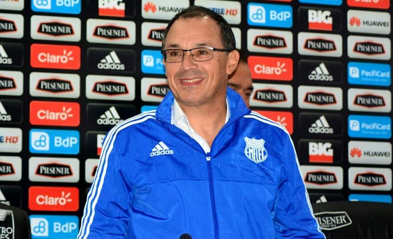 se-aproxima-estreia-alfredo-arias-comando-emelec-Futebol-Latino-22-06