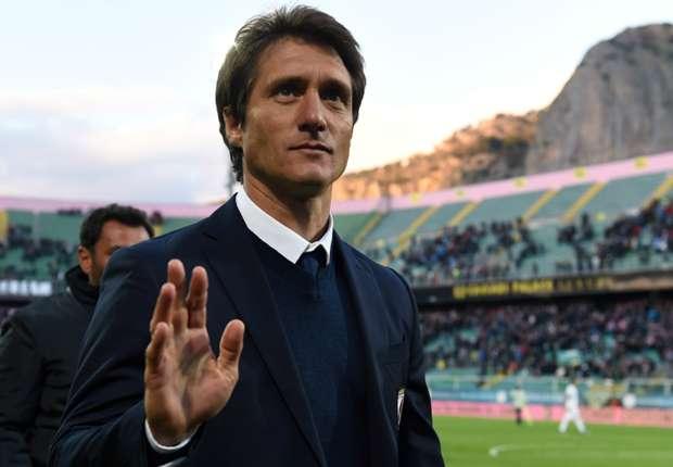 Palmeiras abre conversas com Ramírez e outros dois nomes são oferecidos ao clube