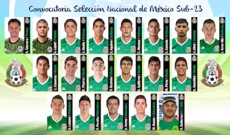 mexico-convocado-jogos-olimpicos-rio-2016-Futebol-Latino-10-07