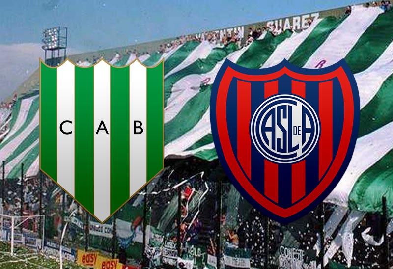 Banfield-San-Lorenzo-Copa-Sul-Americana-Futebol-Latino-23-08