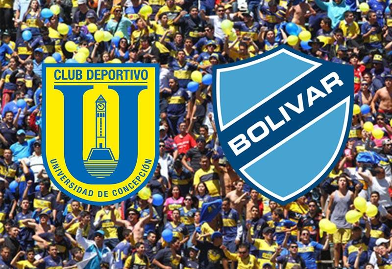 Universidad-Concepcion-Bolívar-Copa-Sul-Americana-Futebol-Latino-10-08