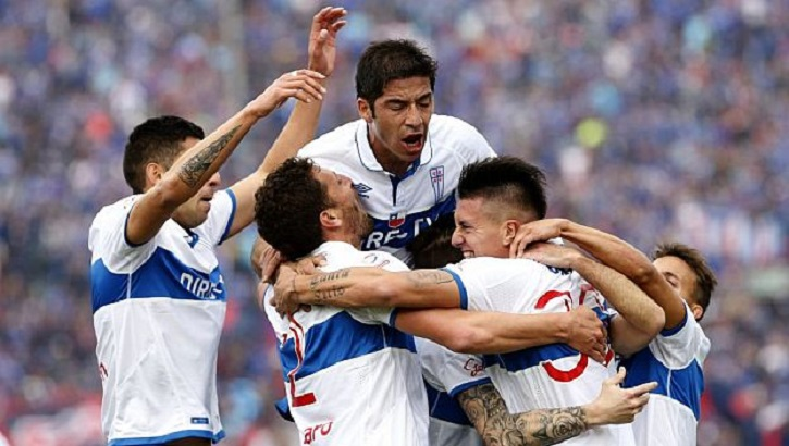 latinao-classicos-recheados-retorno-campeonato-argentino-Futebol-Latino-29-08