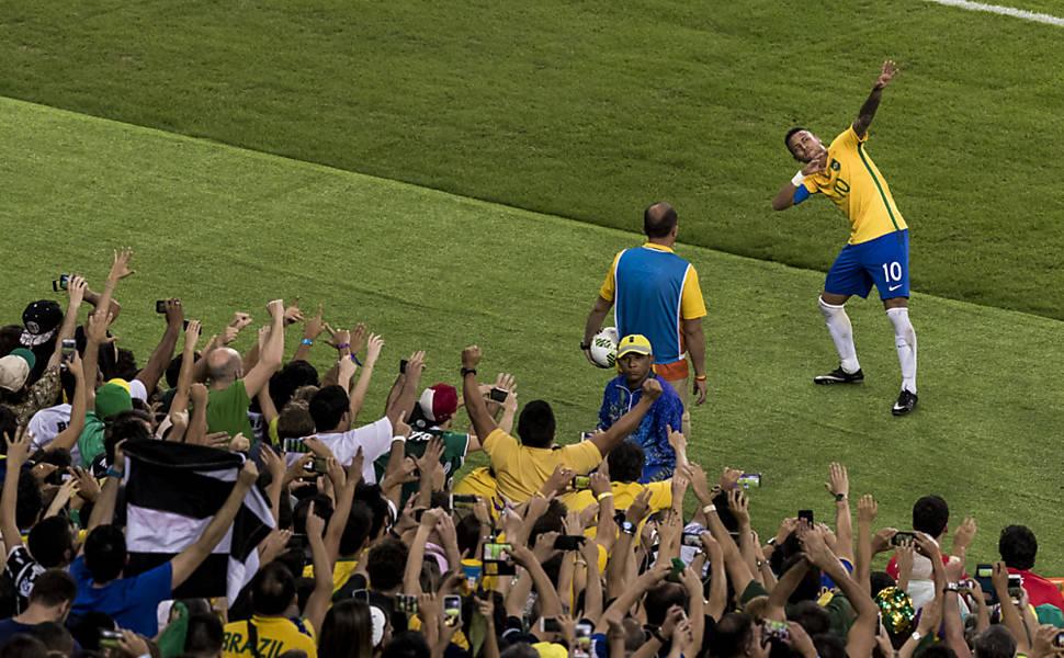 medalha-ouro-futebol-premio-quase-15-vezes-maior-outros-esportes-Futebol-Latino-24-08
