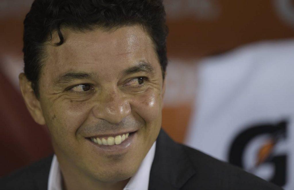 opiniao-fl-marcelo-gallardo-maior-necessitado-titulo-recopa-Futebol-Latino-26-08
