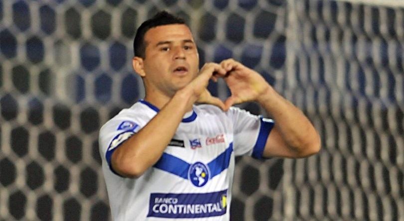 sol-de-america-vivera-noite-historica-copa-sul-americana-Futebol-Latino-10-08