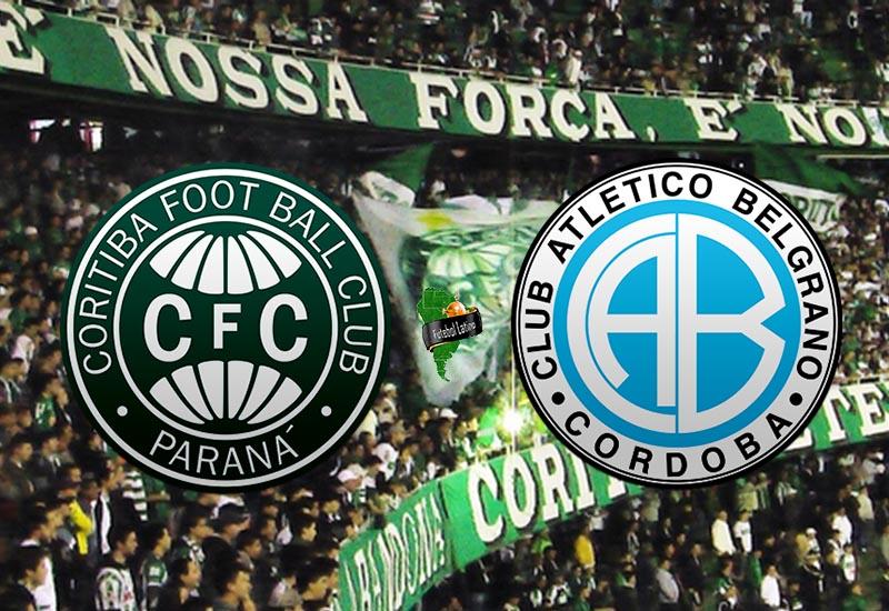coritiba-belgrano-copa-sul-americana-futebol-latino-21-09