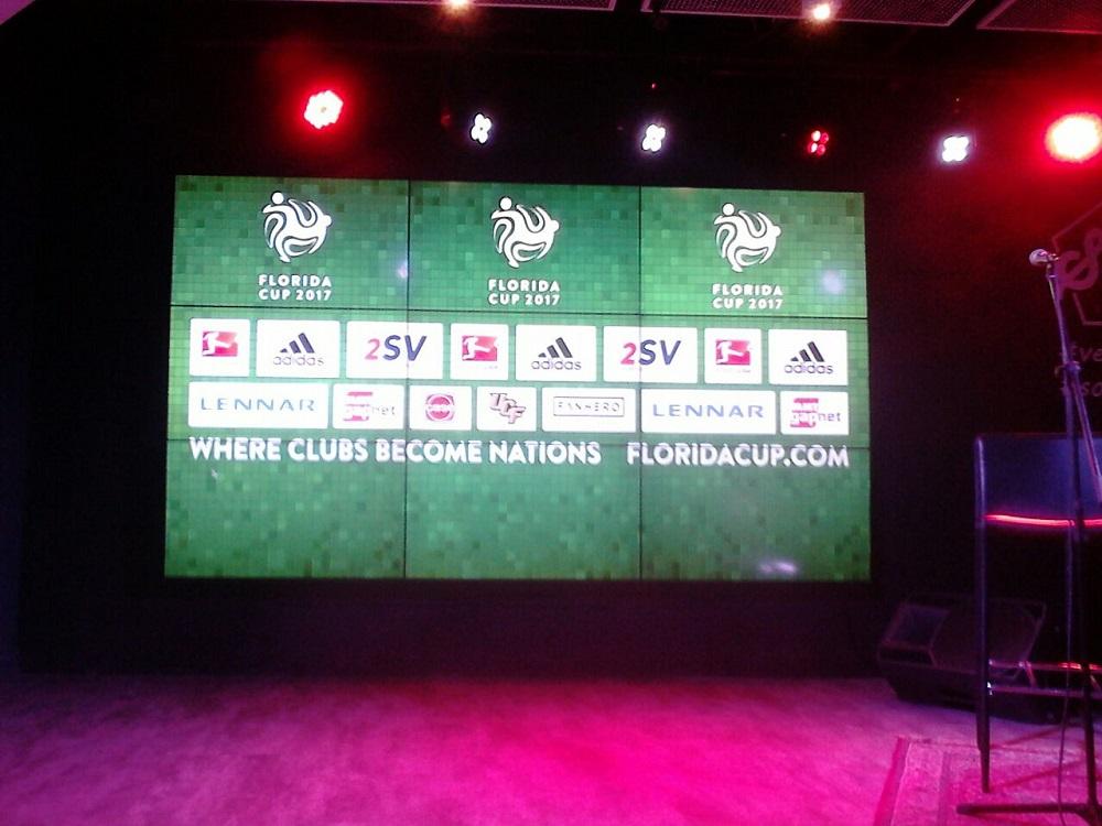 lancamento-brasil-florida-cup-2017-revelacao-novos-participantes-futebol-latino-15-09