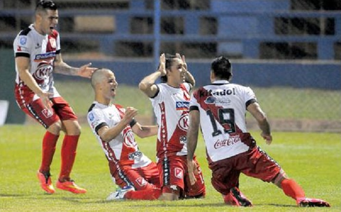 latinao-fim-de-semana-virada-monumental-goleada-improvavel-futebol-latino-12-09