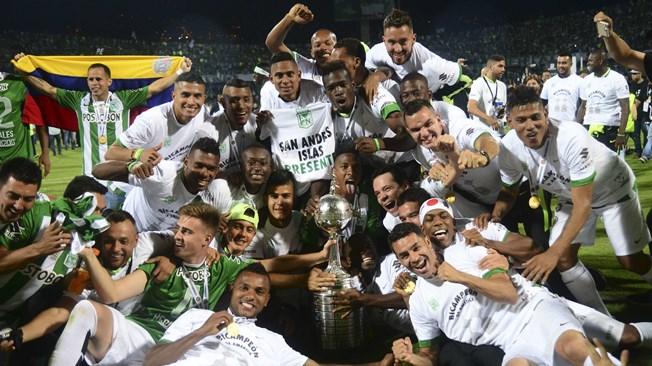 mundial-de-clubes-atletico-nacional-um-dia-antes-real-madrid-futebol-latino-11-09