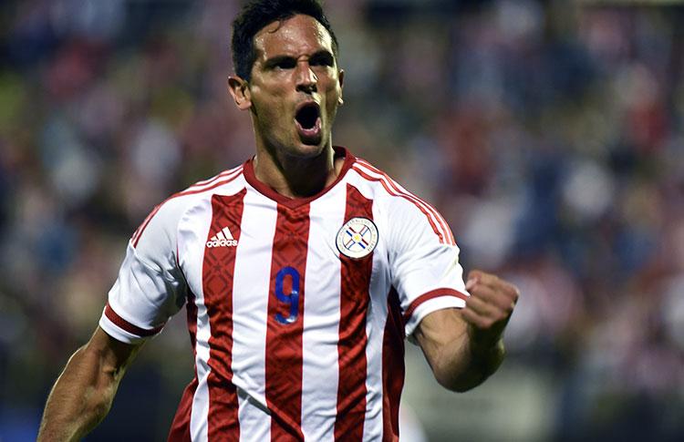 atual-convocacao-paraguai-ultima-roque-santa-cruz-futebol-latino-09-11