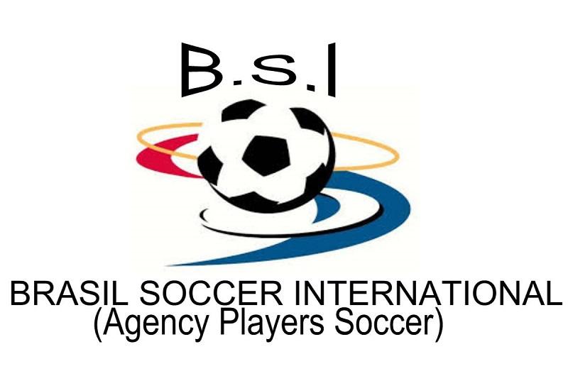 BSI Futebol Latino
