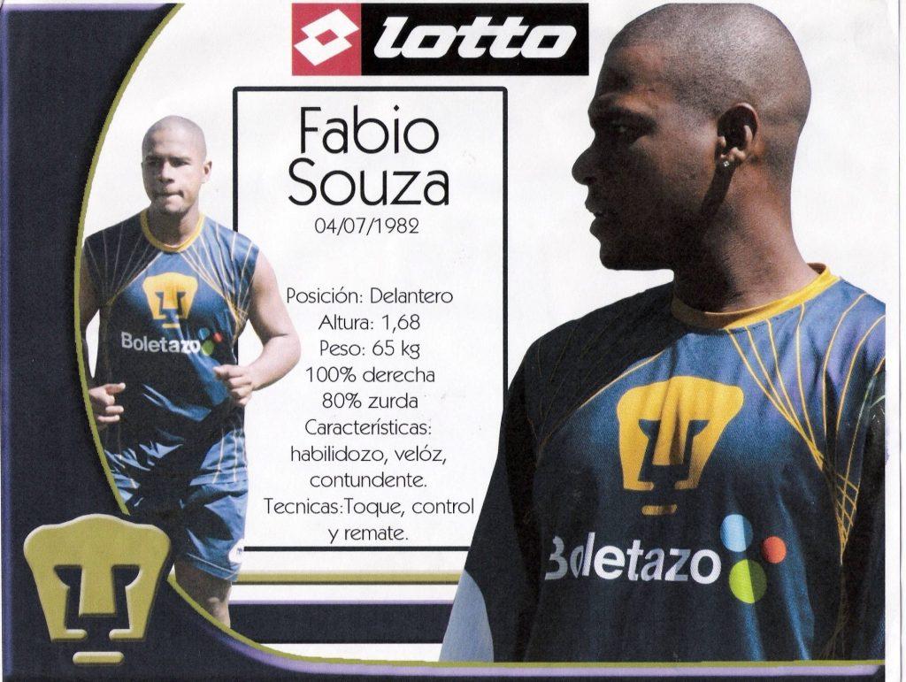 ex-jogador-brasileiro-formaliza-parceria-gerenciamento-clube-mexicano