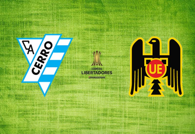 Cerro-Unión-Española-Libertadores-Futebol-Latino-31-01