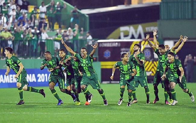 copa-sul-americana-caminho-definido-sorteio-terca-feira-Futebol-Latino-31-01