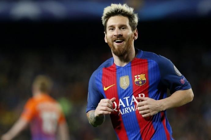 por-critica-messi-funcionario-deixa-de-representar-barcelona-rfef-Futebol-Latino-14-01