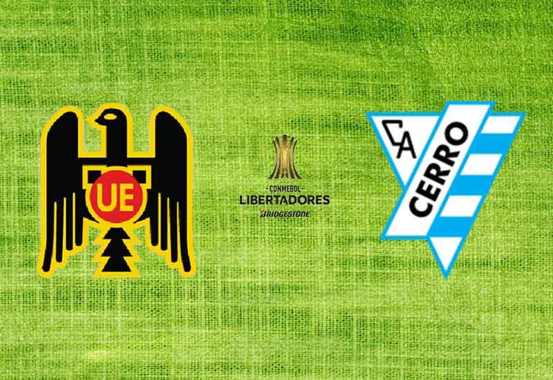 Unión-Española-Cerro-Libertadores-Futebol-Latino-07-02