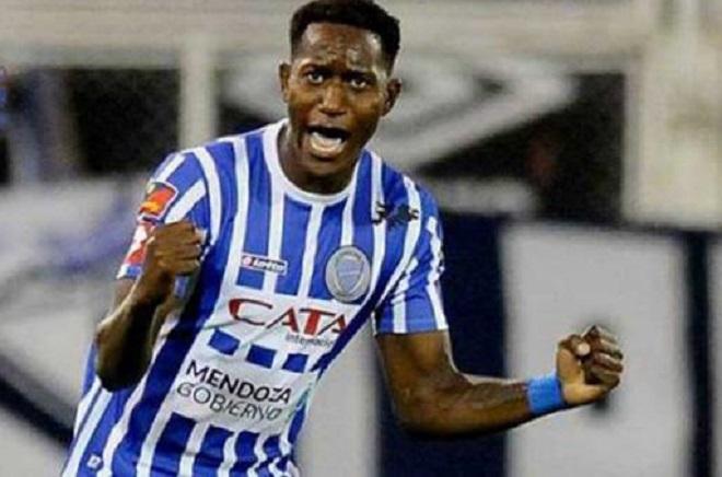 godoy-cruz-vende-atacante-equatoriano-para-o-futebol-chines-Futebol-Latino-21-02