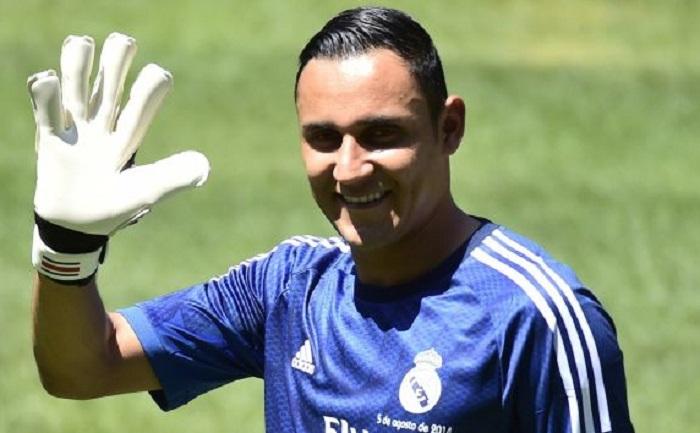 keylor-navas-pode-se-envolver-trinca-de-transferencias-jamais-vista-Futebol-Latino