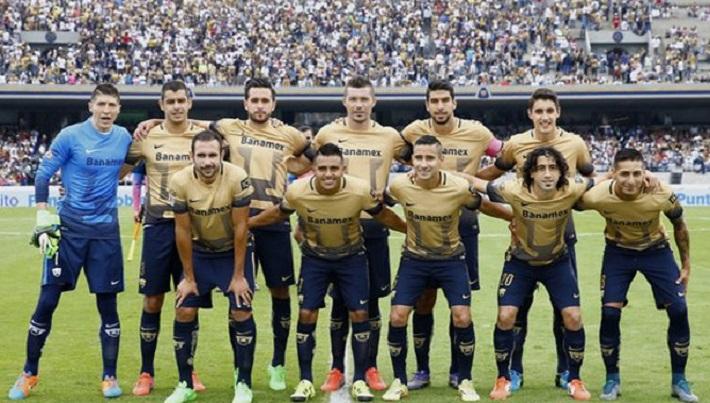 manto-fl-as-camisas-bonitas-da-america-do-norte-Futebol-Latino-14-02