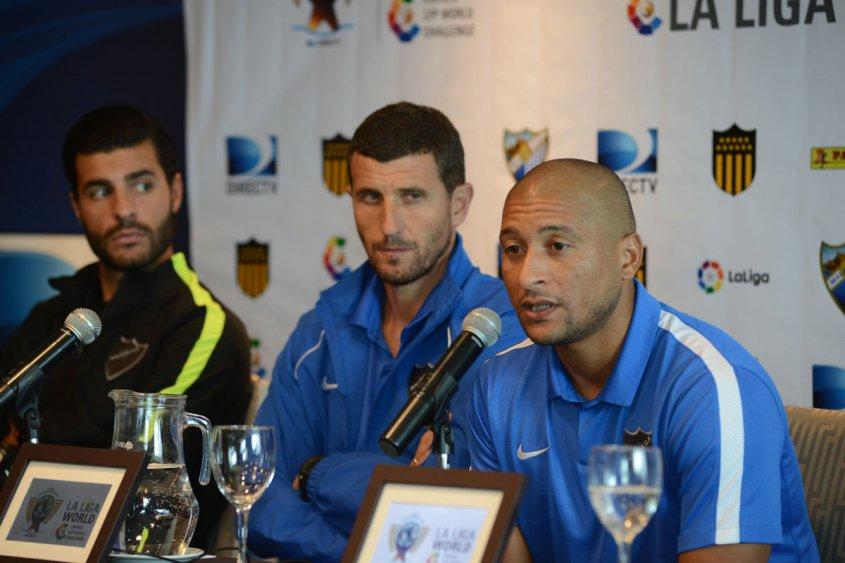 mesmo-sem-ganhar-marcelo-romero-nao-corre-risco-demissao-malaga-Futebol-Latino-06-02